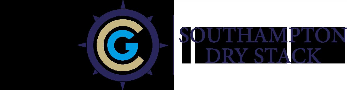 sds-hero-logo